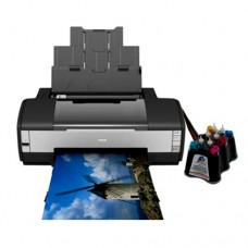 Epson Inkjet Stylus Photo 1410